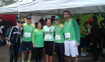 32a-maratona-de-poa-02