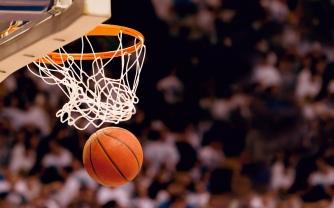 basketball-wide