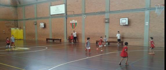 campeonato-interno-futsal-3
