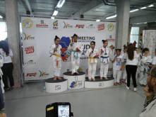 meeting-sc-julia-campea-podio
