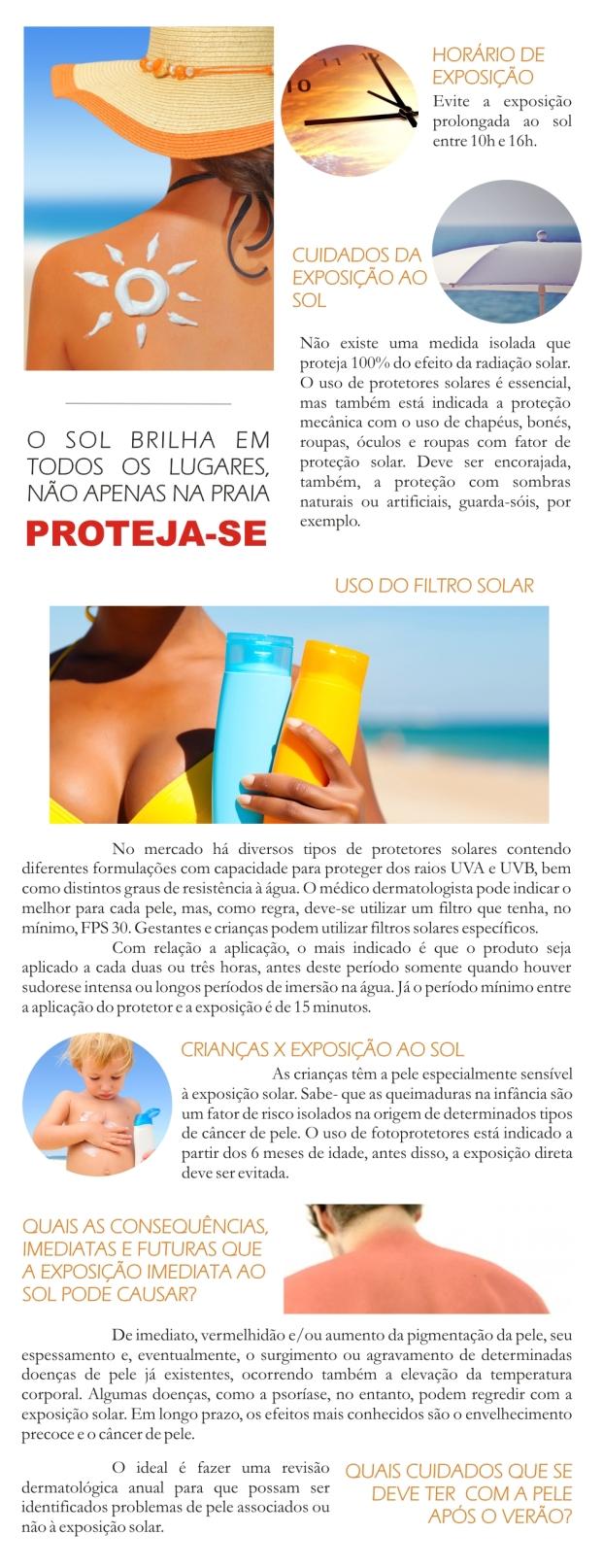 infografico_exposicao_ao_sol