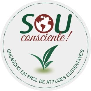 logotipo-campanha-de-sustentabilidade