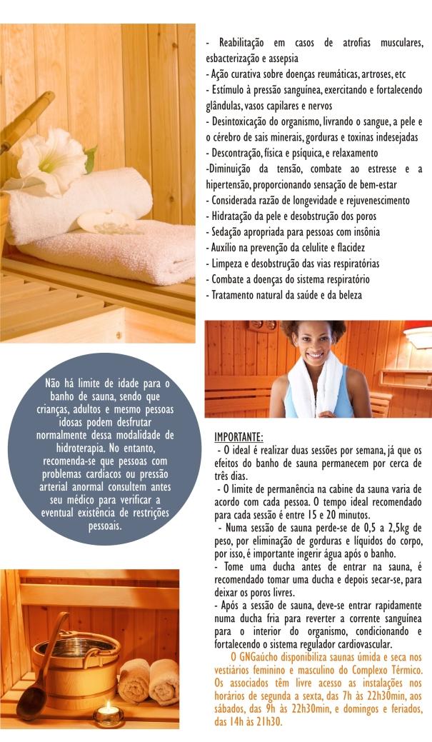 sauna_ok_blog