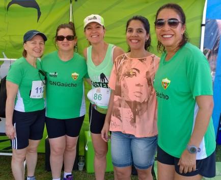 grupo-de-corrida-gilca-monteiro-2