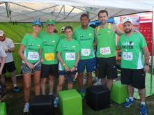 grupo-de-corrida-no-poa-day-run