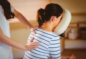 header-home-quick-massage-photo5.jpg