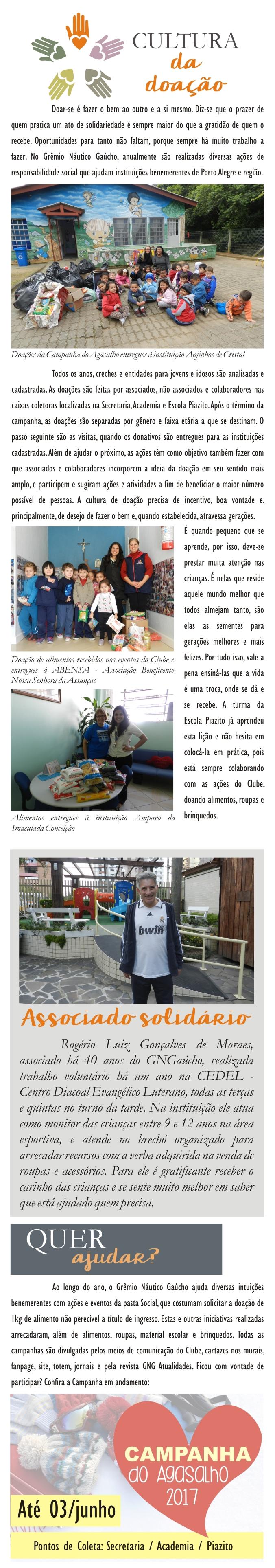 Infográfico_Cultura_da_Doação