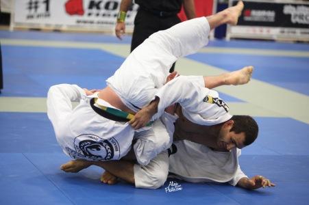 Jiu-Jitsu-nyc.jpg