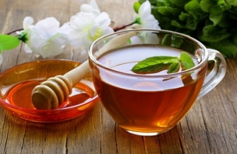 Mel-vinagre-e-chá-produtos-milagrosos-4