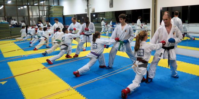 karate- ATLETAS TREINO.jpg