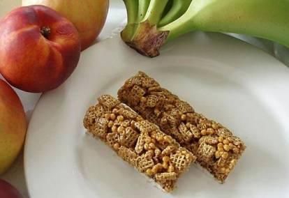 Barra-de-Cereal-Receita-1