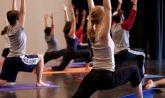cardiomed-yoga-para-quem-corre