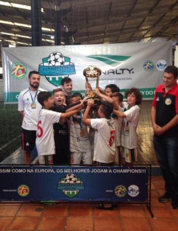 Champions_Final_1.jpg